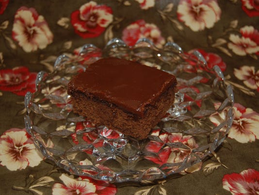 636258118349129946-Moms-Chocolate-Syrup-Bars.jpg