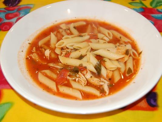 636313310417618325-Springtime-Chicken-Soup.JPG