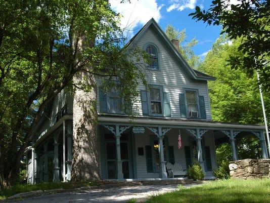 Cunnett-House.jpg