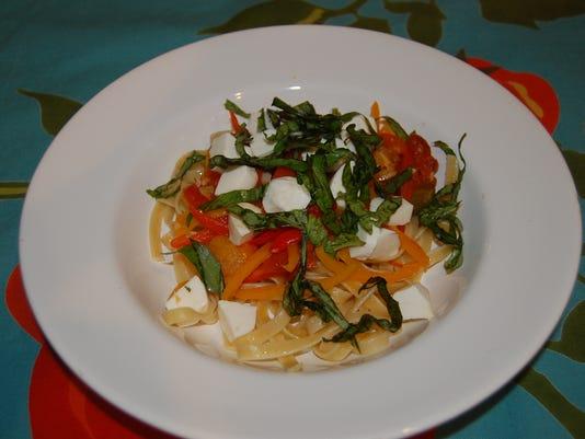 636350439642411441-Summer-fettuccine-pasta-recipe.JPG