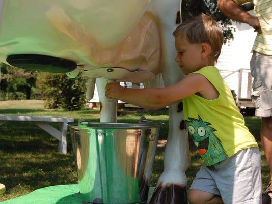 636353922031821146-Addie-milking-cow.JPG