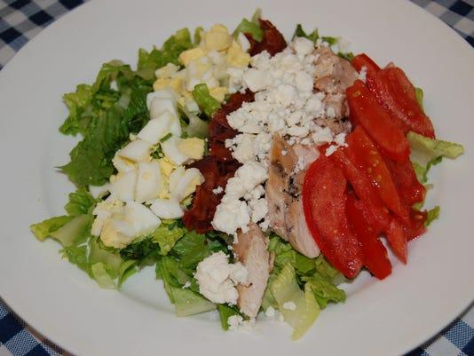 636386759702315048-Summer-Salad.JPG