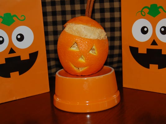 636446259285665706-Pumpkin-Ice-Cream-Jack-O-Lanterns.JPG