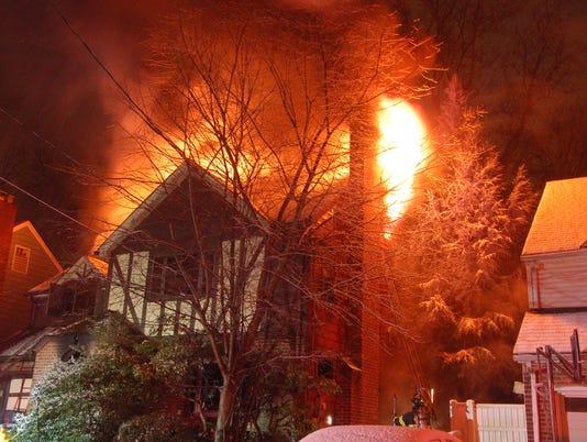 ENGLEWOOD-FIRE.JPG