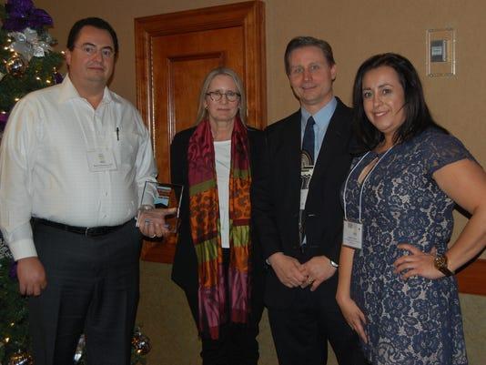 636504211505926507-Dr.-Ocarazanza-Flores---Photo.jpg