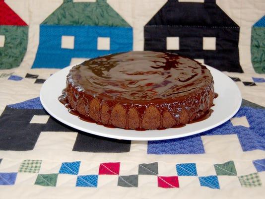 636546520407794665-Rum-Infused-Chocolate-Celebration-Cake.jpg