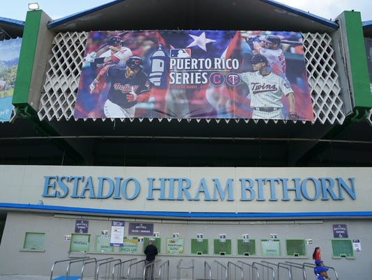 636595640716263481-EstadioHiramBithorn.JPG