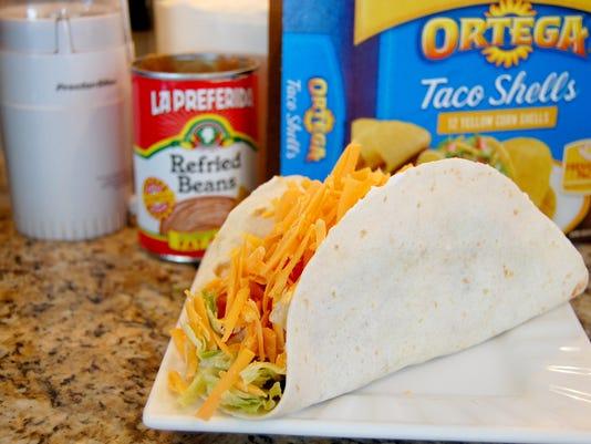 636610406538963339-Super-Taco-Tuesday.jpg