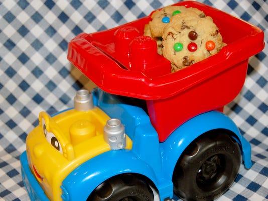 636632872602999443-Mini-Kiddie-Cookies.jpg