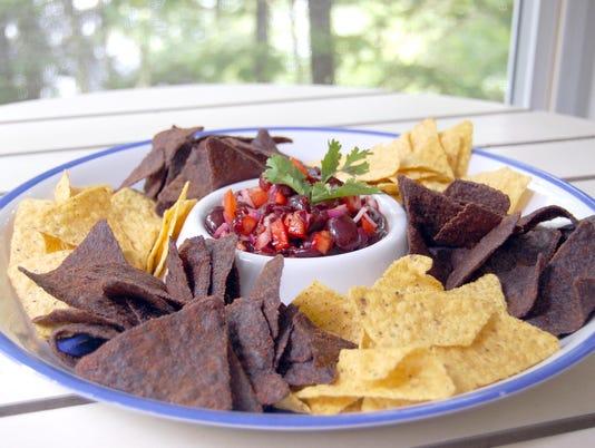 636650031499373140-Hot-cherry-salsa.jpg