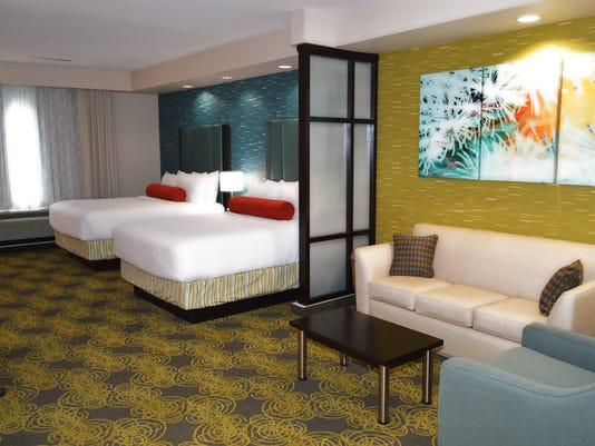 635497528207452085-Best-Western-guest-room