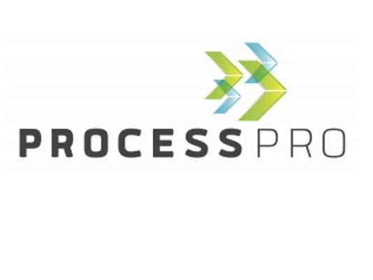 process pro.jpg