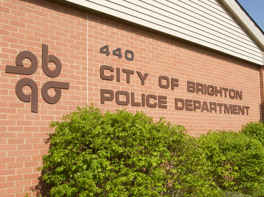 Brighton city police bldg.jpg