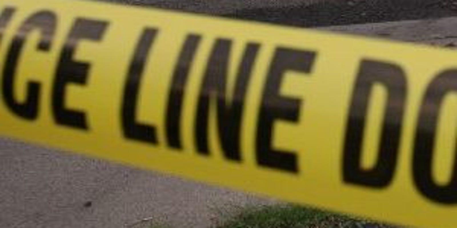 Triple shootings leaves 1 dead, 2 injured in Detroit