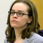 Lacey Spears: Mom found guilty of poisoning son with salt water