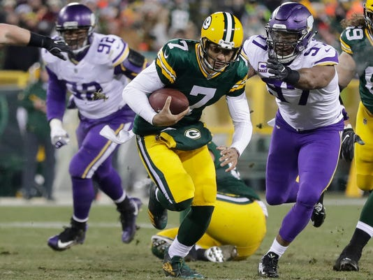 636497323181150507-MJS-GPG-PackersVikings-122317-ABW1643.jpg