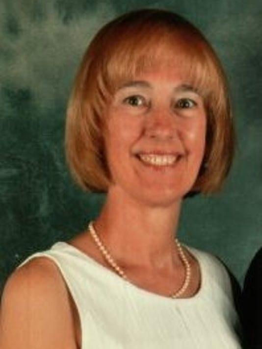 TCL Jackson Assn. of Health Underwriters Pam Wellington .jpg