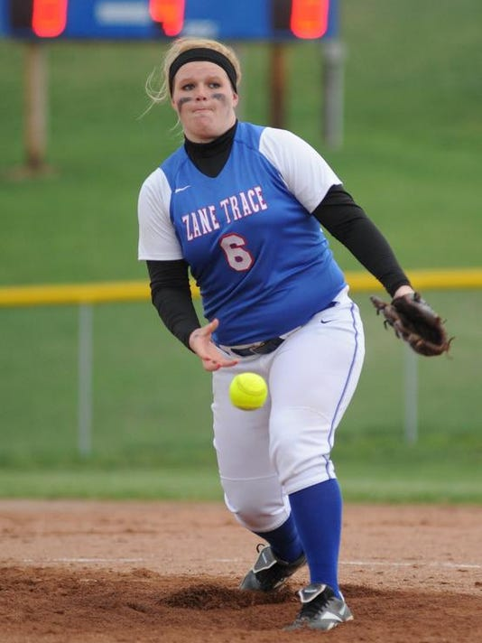 CGO 0327 PREP SOFTBALL PREVIEW-Geno