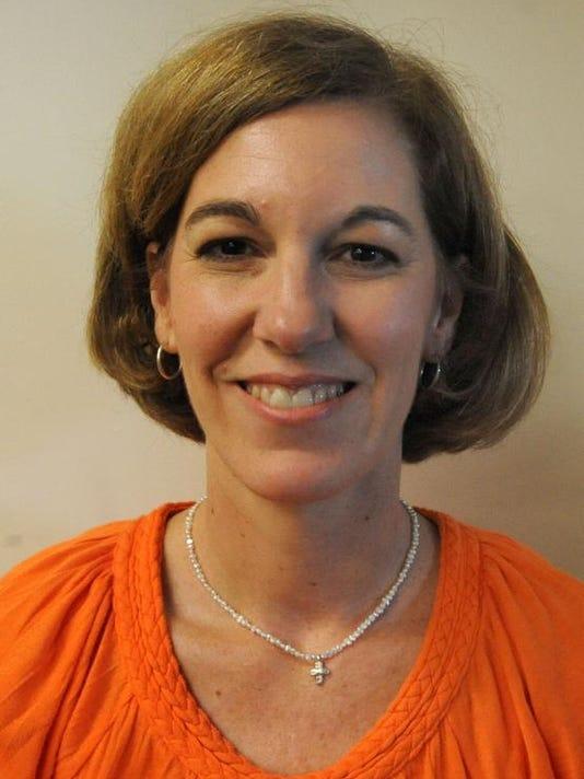 Ann McCullen