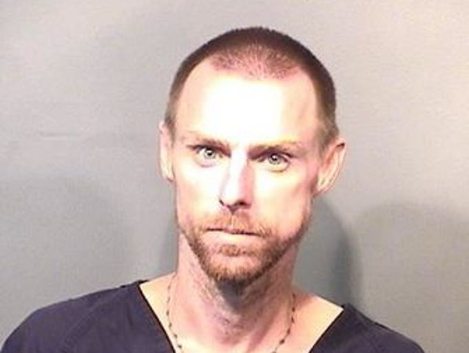 Photos Arrest Mugshots 9 2 15