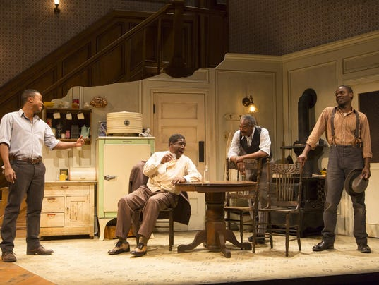 the piano lesson boy willie and berniece There is a huge difference between the role of men and women in the play by august wilson, the piano lesson there is a clear conflict between the two major characters, the siblings, boy willie and berniece, who struggle over a piano.