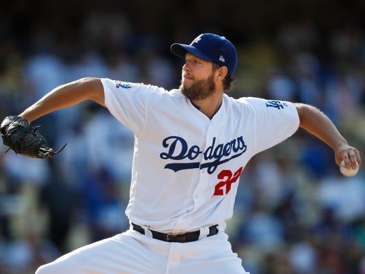 Phillies_Dodgers_Baseball_01407.jpg