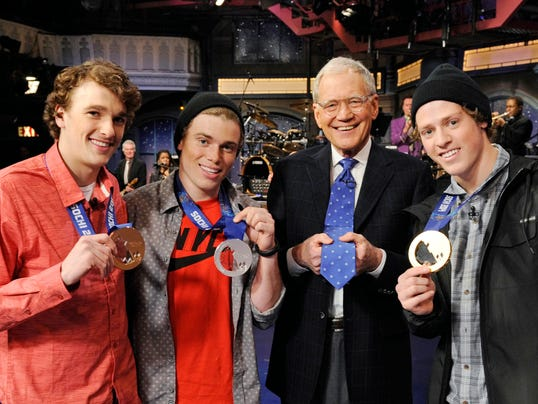 Late_Show_Olympic_Skiers_NYR105_WEB434301
