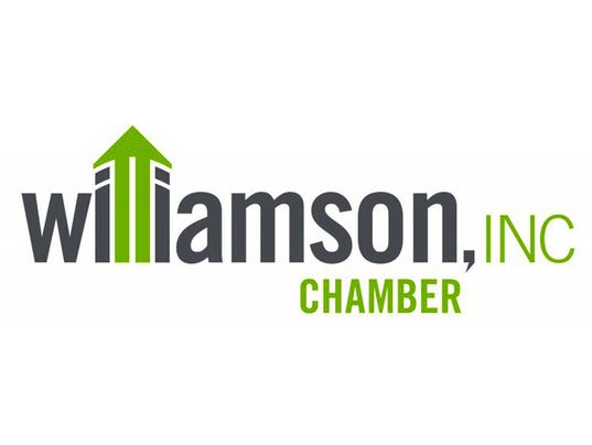 636240748315856303-Williamson-Chamber-of-Commerce-Logo.JPG