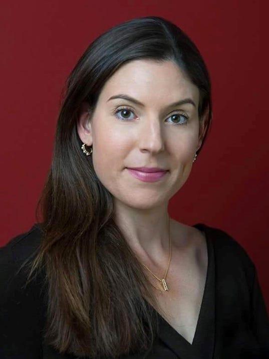 Lena Epstein