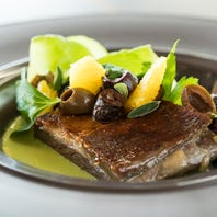 12 best restaurants in Scottsdale nail Italian, pizza, seafood