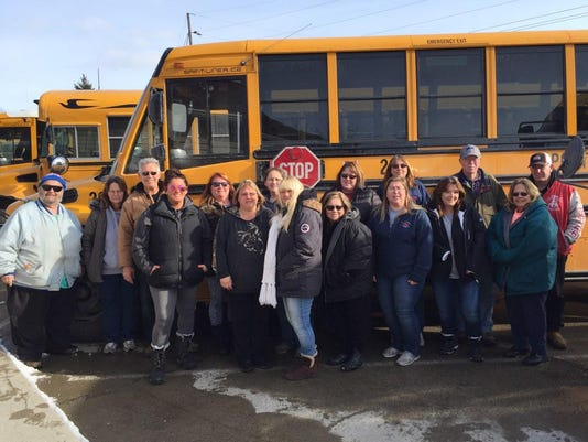 1_community-roundup_Bus-Drivers-Group-pic-Feb-2018.jpg
