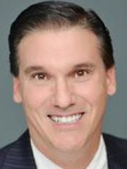 Kenn Weise is mayor of Avondale.