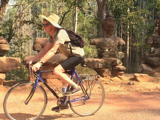 635947462324600974-Bike-Tourism-11.jpeg