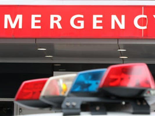 635957108990644705-emergency.jpg