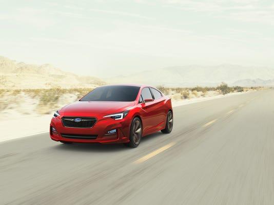 Subaru-Impreza-concept-1