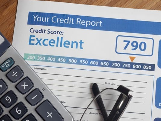 Achieving a perfect credit score is a lot easier than you may realize