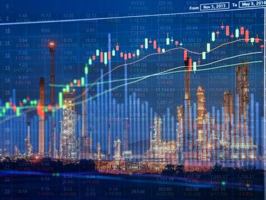 Stock-Chart-Getty-Images.jpg