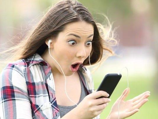ag-amazed-woman-with-headphones_large.jpg