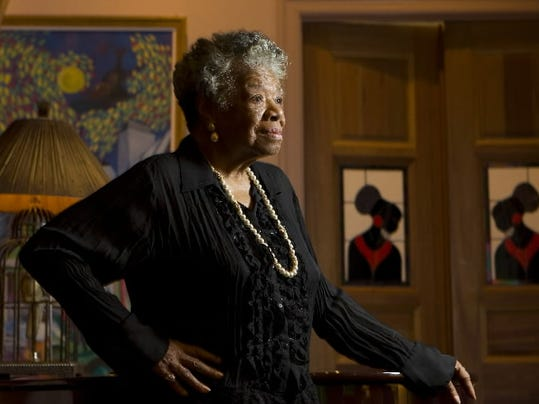 racism in the south in maya angelous story graduation Access the best maya angelou quotes you'll  happiness, friendship, family other maya angelou  but they don't know my story there's racism and sexism.