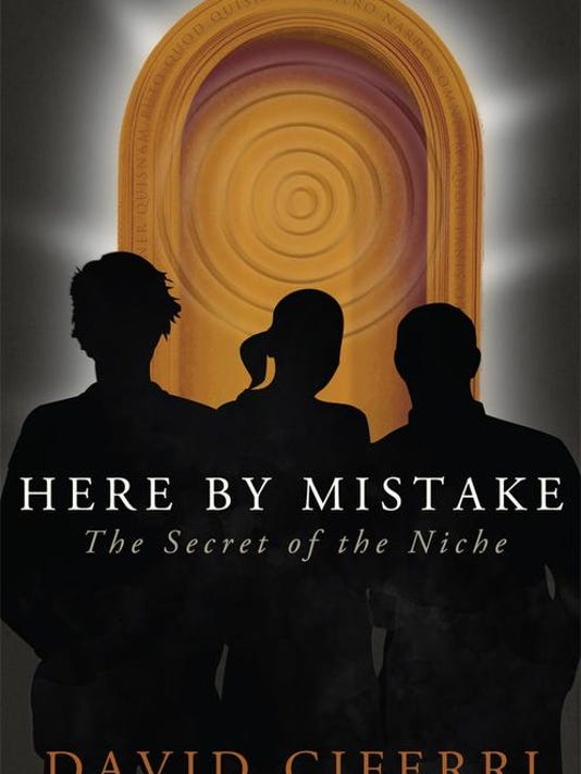 Here by Mistake Cover.jpg