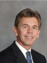 Jim Perez
