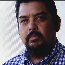 Ramiro Gonzales Jr.