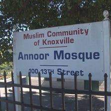 Knoxville Muslims say ISIS is not what Islam represents.