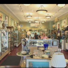 consumer reports consignment shop sell old stuff