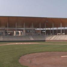 "Registration underway for ""Miracle League"" fall baseball season."
