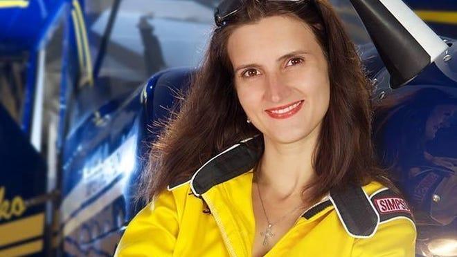 Anna-Serbinenko-2.jpg