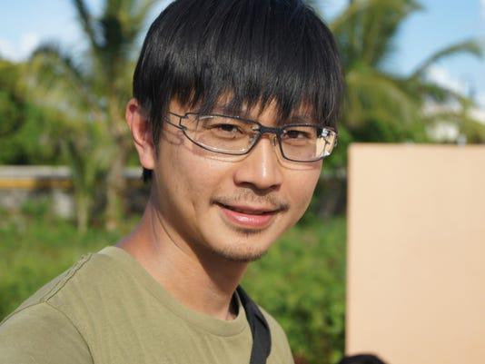 636379823464049037-Eric-Hsiao-DSC05966.JPG