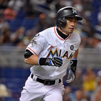 Jim Moore: Ichiro coming home? No flipping way
