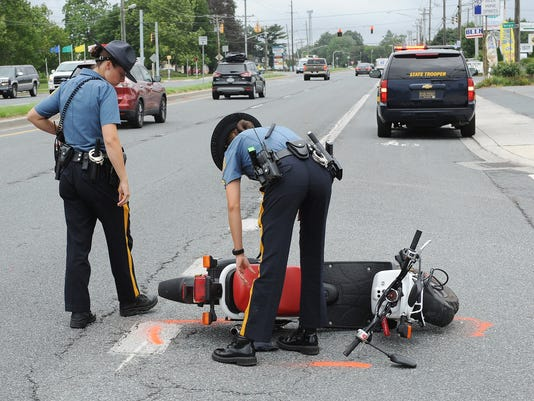 wil.accident.rehoboth