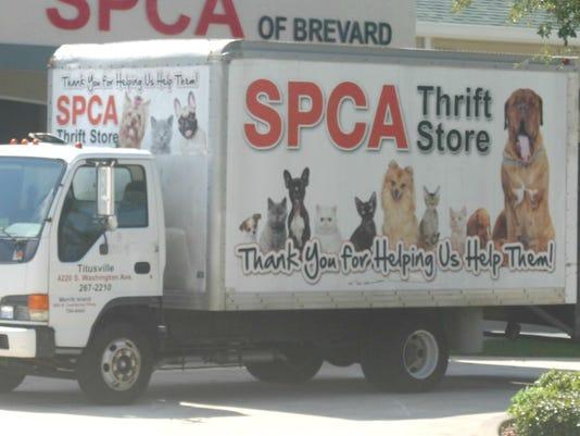 636069507070658180-SPCA.jpg